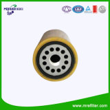 Piezas de recambio Filtro de combustible para Excavadora Caterpillar Diesel Engine 1r-0751