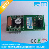 125kHz RFID Baugruppe für Kommunikation des Drehkreuz-3.3V RS232
