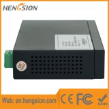 Interruptor portuário Unmanaged da rede Ethernet do acesso de um Tx de 5 gigabits