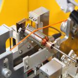 연약한 방위 균형 기계, 정밀도 개선 해결책