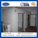 Cámara fría de custodia fresca del almacenaje de la leche