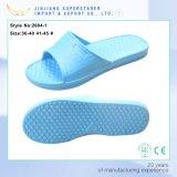 Тапочка ЕВА удобных Unisex сандалий единственная с высоким качеством
