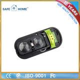 Mejor la venta de 2 vigas detector infrarrojo activo digital (ABT-100)