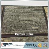 شريط متعرّج ثقافة حجارة لأنّ [كلتثرد&160]; [ولّ&160]; [ستون&160]; قشدة