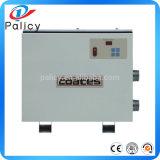 Calefator de água comercial da bomba de calor de Pool/SPA