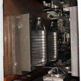 Demark Haustier-durchbrennenmaschine Sbl3-5L