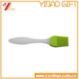 Grado Alimenticio Cocina cepillo de silicona