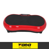 Hot Body Shaper Vibration Machine Plate Fitness para el edificio del cuerpo