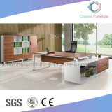 Mobilier de bureau en Chine avec une excellente table de bureau de fabrication