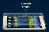 최신 판매 2.5D는 강화 유리 스크린 프로텍터 Huawei 명예 P8를 위한 이동할 수 있는 부속품 필름 9h 반대로 충격을 지운다