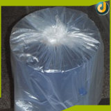 Высокая твердая пленка PVC для медицинской упаковки