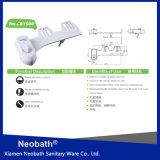 Bidet sanitaire de Cleaningtoilet de corps d'eau froide d'articles