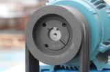 Type chaud ventilateur industriel de Module d'acier inoxydable de vente d'incendie