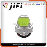Equilibrio eléctrico del uno mismo de la rueda de la vespa dos del Unicycle del diseño moderno