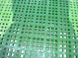Grille de fibre de verre, produits de la qualité FRP/GRP