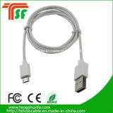 Кабель данным по USB заряжателя цены по прейскуранту завода-изготовителя Mfi Multi для Android