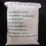 Benzoic Zuur van uitstekende kwaliteit voor Verkoop