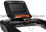 2017 Nuevos productos aprobados por la CE máquina caminadora eléctrica al por mayor de Inicio