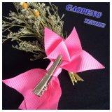 Bowknot-Haar-Stifte Gpfj040