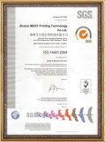 Polvo de toner compatible del Micr del HP Q6511A Q6511X Q6511 6511A/X 11A/X de la alta calidad para HP LaserJet 2400 2410 2420 2430