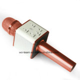 Micrófono del altavoz de Bluetooth