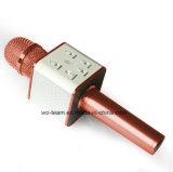 Микрофон диктора Bluetooth