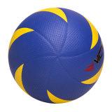 مصنع عمليّة بيع ممارسة متحمّل ليّنة [بو] كرة الطائرة
