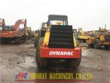 De gebruikte Wegwals van Dynapac Ca251d/de Wegwals van Dynapac Ca251d (Gebruikte Wegwals CA251D)