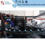 Taizhou自動ペット水差し吹く機械