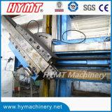 Machine de rotation verticale lourde de tour de fléau de double de série de C5225E
