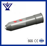 경찰 장비 자기방위 Taser는 스턴 총 (SYSG-125)를