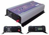 Inverter der Energien-2000W, Rasterfeld-Gleichheit-Inverter (SUN-2000G-LCD)