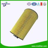 Parte standard superiore degli elementi dell'olio dell'automobile per benz E175HD129