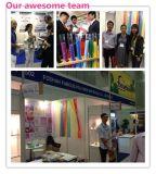 高品質の低価格の中国カラー緑のフィルムおよび注入のためのプラスチックMasterbatchの価格の製造業者