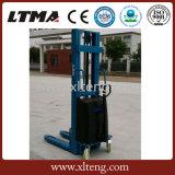 Ltma 1-2のトン半電気手動手パレットスタッカー