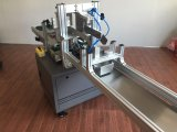 Semi автоматическая малая машина запечатывания картонной коробки