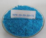 De Chemische Meststof NPK 14-11-16 van de Prijs van de fabriek