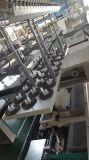 Máquina do bordado do tampão Hye-T1206/400*450/câmara de ar