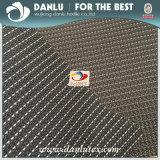 Farben-Oxford-Gewebe des Polyester-420d des Jacquardwebstuhl-zwei für Beutel