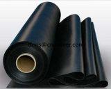 0.75mm HDPE Geomembrane