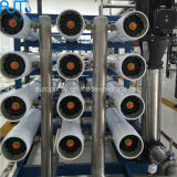 Система водоочистки EDI Ultrapure фабрики