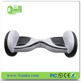 10 duim 2 OEM van de Prijs van de Fabriek van Hoverboard China van het Wiel