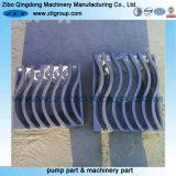 기술설계 기계장치를 위한 정밀도 CNC 기계로 가공 부속