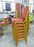 상업적인 호텔 대중음식점 연회 알루미늄 의자 (JY-L03)