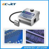 Máquina de impressão de código de lote industrial automática Impressora de jato de tinta Dod (EC-DOD)