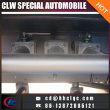 4X2 170HP 10t 12t Diesel Tank Fuel Delivery Truck