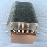 500W LED 빛을%s 알루미늄 탄미익 열 싱크