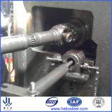 Barra de aço estirada a frio Q235A Q235B Q235C das boas propriedades químicas