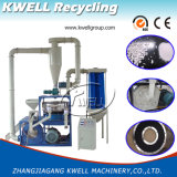 Máquina de pulir de la placa de /Milling de la máquina/del pulverizador del molino