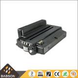 Тонер только качества совместимый черный для образцов Samsung Mlt-D205e свободно